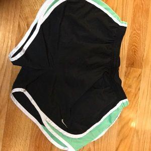 Nike Ladies shorts